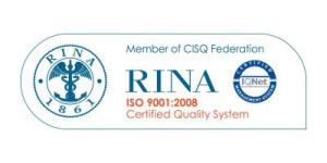 ISO9001-rina-iso9001-2008-300x150