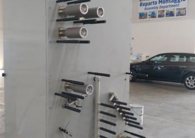 Fammeccanica3