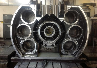 Fimeco-Lavorazioni-Meccaniche-2