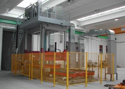 Macchine-Industriali-0