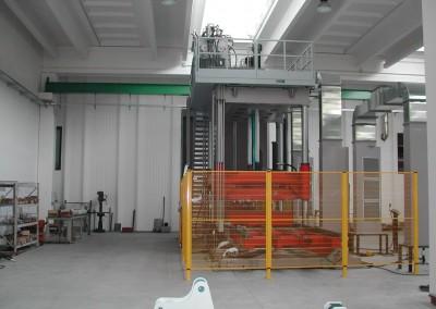 Macchine-Industriali-1