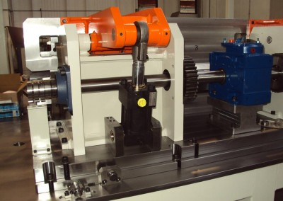 Macchine-Industriali-3