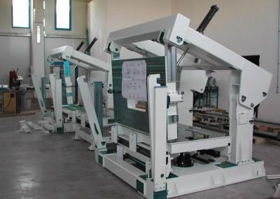 Macchine-Industriali