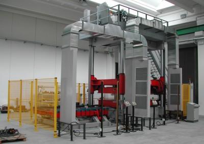 Macchine-Industriali-6
