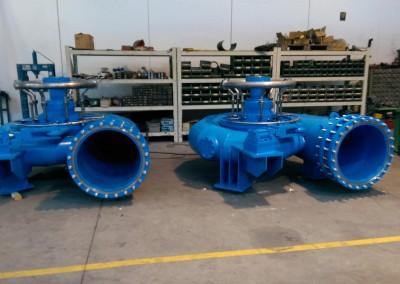 Turbine-Idroelettriche4