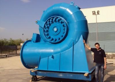 Turbine-idroelettriche2