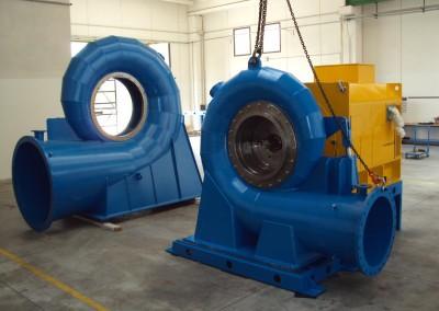 Turbine-idroelettriche3